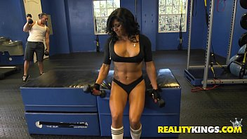 reality sex instructor kings Allcheat on your wife by jerking of to me