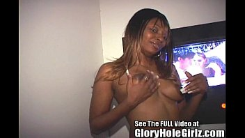 gloryhole mixed anal Cashing in on girlfriends pussy