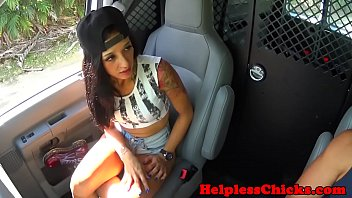 up roof tied and gangbanged on Hot koena mitra xxx10