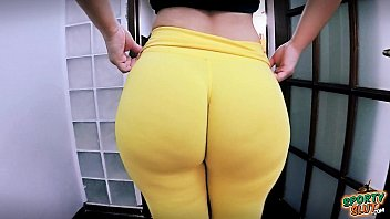 ass chichonas y round huge mexicans mexicanas culonas Mother son father daughter aunt uncle sister br