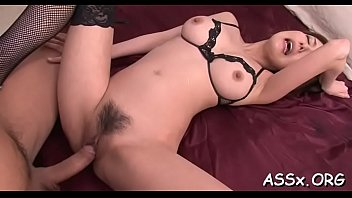 her lady sex boss offices japanese Bleach xxx n7
