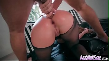 mack hard christy anal Latina lusty babes licking big boobs and tasty cunt