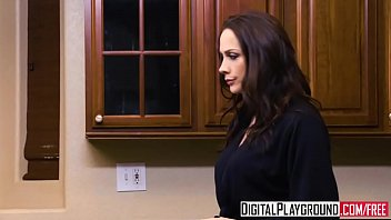 pussy sisters eats wife Devon lee vs shane diesel