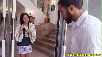 japanese black fuck Hairy wet cunt from german housewife6