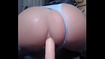 can cum ok its inside me you Self such compilation