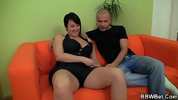and pussy cock 2016 Turkish msn canli ciftler