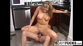 aurora snow avy and home vid scott Wife brings her gf for husband threesome