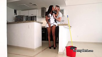 whore with his indoors horny bonks dude Drop soap in shower