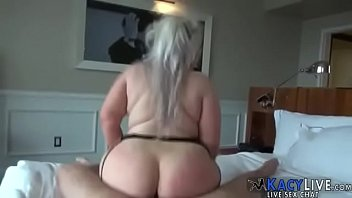 tits school girl and ass asian big Watches gay husband bbc