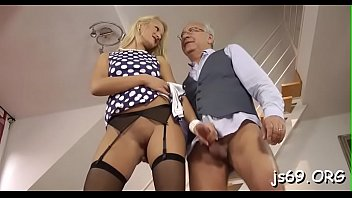 fuck hand for daddy Female self piss