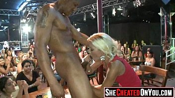 underground stripper gangbang black Black dick fuck very young girl