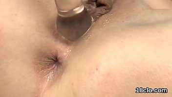 lolita climax color sisters Fully clothed hand job