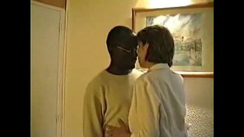 white fuck wife a guy black Cute teenage twinks fucking and sucking hard gay cock by lollitwinks part3