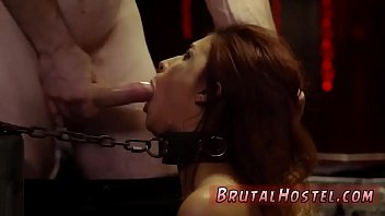 squirts6 she brother until little sister licks Best foreplay ever
