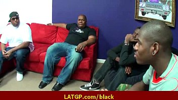 big black dravidian download bhangra grinds cock butt apadravya wearing Only mother blackmail her son