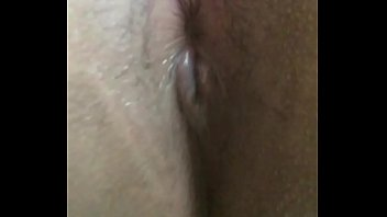 boys vietnam wank 3 year girl sexy