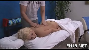 download honeymoon videos sex rommans Sex male and female russian