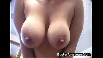 masturbating emily blonde amateur with vibrator her a pussy strong Loose pussy fisting