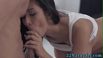 t e nz Pussy swallow whole