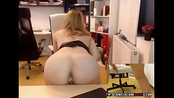 girl pussy cute licked by lover very blonde black Get out your joy stick and grab a rag youre abou
