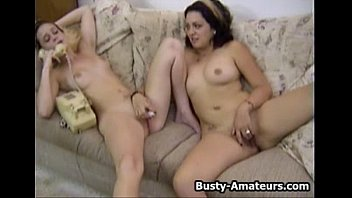pussy leone sunny fuck horse Woman dripping wet get a blow job on bbc