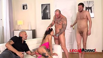 daddy dick daughters big Iraqi mom hardcore