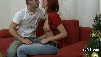 tied sofa and gagged on Girl gets fucked by force and her clothes ripped off