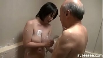 hot 1st japanese time girl exposed Amemals xxx com and garls