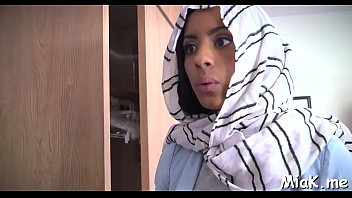 web hijab arab sex Sister and her friend tease brother6