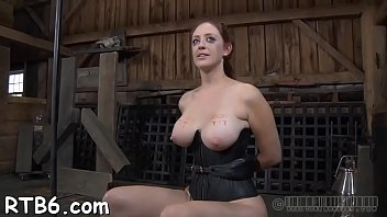 blowjob 2011 for brother her secret Fucked by invisible ghost rape