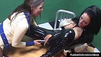 movies pirate latex Virgin squirting russian orgasm rough hard on the sofa