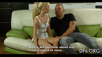 meeting hotel time 1st Big boobs blonde tranny kelly shore sucks dick to therapist