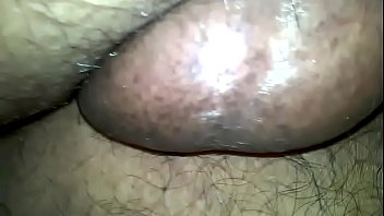 wife share nude picture Indian bollywood actresses prone movies sex ashwariya