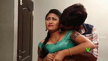 actress hdvideos south indian Groupsex orgy party