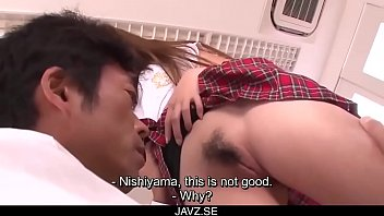 teen casting asian Asian loves ramming