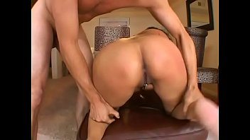 mom has and sisters taboo 2 anal brother foursome with Belinda the scenes