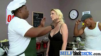 taken lady sonia by black hard invader South african home made leak sextape