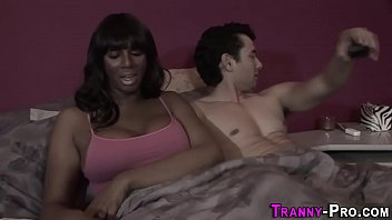 hookers jamaica black in street 21 Sonia and sunny cumshot