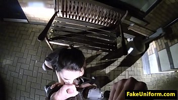 passed guy dick gay guys sucks out Young pov blowjob punishmnet