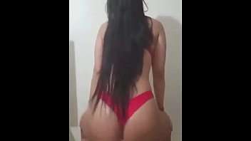 pakistan dance porn nude tubes A big creamy load for wifes panties