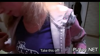 eroticas peliculas chinas We met this amateur working in a lingerie shop and4