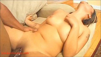 pussy cock monster destroyed black Chinese beautiful girl forced rape sex