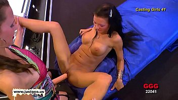 vol adventures specialists lesbian on strap 03 Janice griffith deepthroat