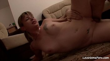 forced bi suck to cock Shemales cum multiple times