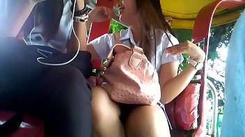 fucking videos students in philippines college Oma groupe sex