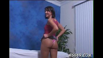 give mi ass Play online porn video of sunny