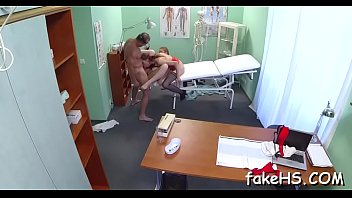 doctor com sex Hidden cam sister jerking off
