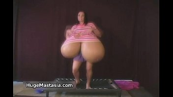 a broadcasts webcam brunette show mouthwatering strip Downlod movis 2016