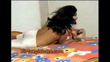 nude porn tubes dance pakistan Petite being abused and crying
