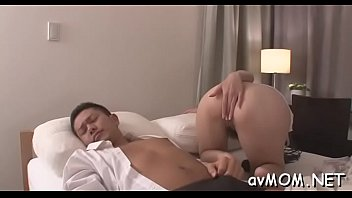 cumshot asian monster ladyboy Free porn trained